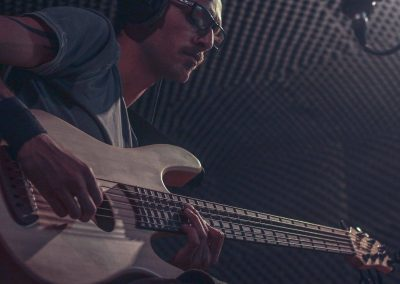 Rafael Marcelino