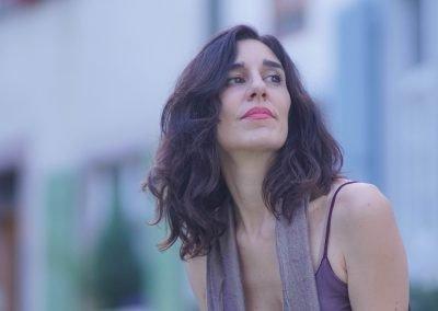 Cecilia Arellano
